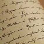 Partie 1 L'histoire des maisons d'édition