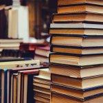 L'histoire des maisons d'édition partie 2