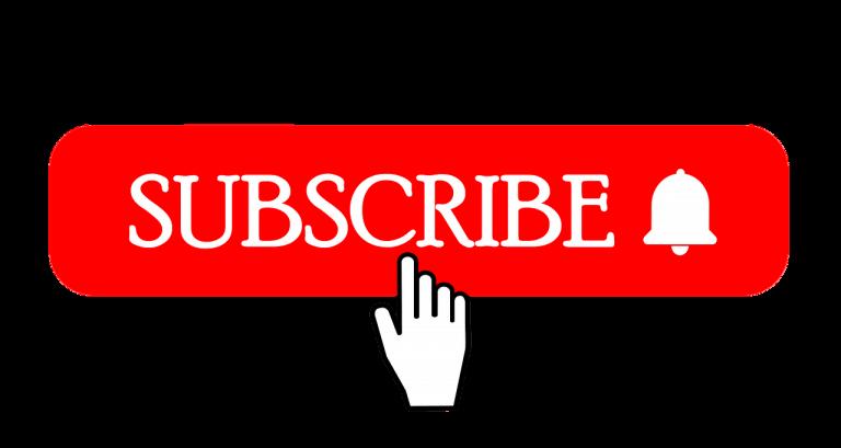 Les meilleures chaînes BookTube